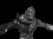 Gladiator-glatiator-close-up.jpg