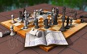 ajedrez-11ajedrezpho11.jpg
