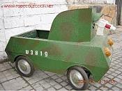 Mowag Piranha IIIC-2656298.jpg