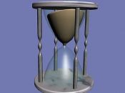 Reloj de arena-relog_de_arena_480.jpg