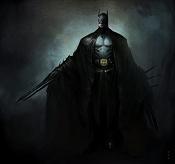 Batman-batman2008.jpg