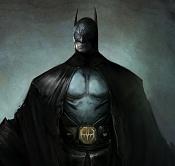 Batman-batman2008close.jpg