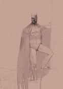 Batman-batman2008boceto01.jpg