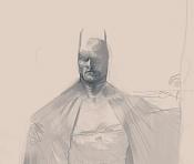 Batman-batman2008boceto02.jpg