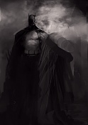 Batman-batman2008boceto03.jpg