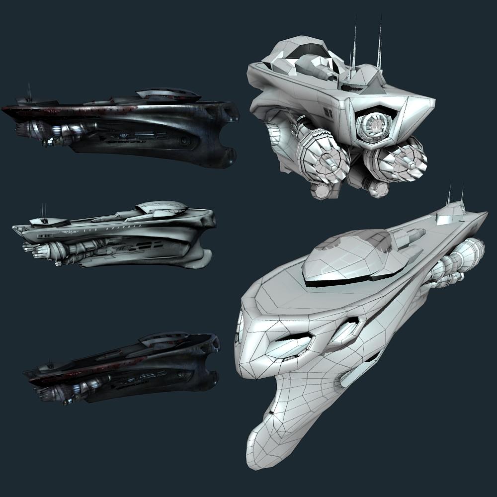 Engargo de veiculo :Ghost 67297d1204393346-ga-armada-naves-lowpoly-nautikafinal