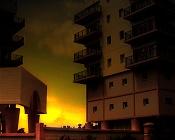 2ª actividad de Postproduccion: Day for Night-sin-titulo_0003-0-00-29-02-_2.jpg