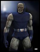 Darkseid-darkseid.jpg