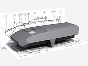 Mowag Piranha IIIC-wip-3-skylight.jpg