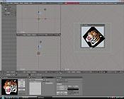 Texturas SVG    -tiger.jpg
