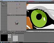 Texturas SVG    -ojotiger.jpg