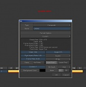 Tutorial composicion  COMBUSTION -ssht_cws_003.jpg