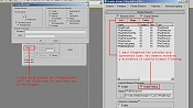Tutorial composicion  after Effects -1.jpg