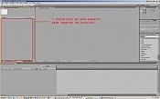 Tutorial composicion  after Effects -3.jpg