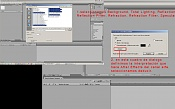Tutorial composicion  after Effects -5.jpg