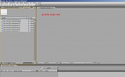 Tutorial composicion  after Effects -6.jpg