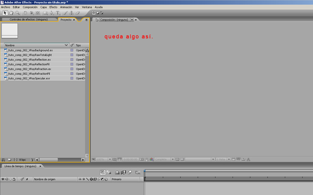 Tutorial composicion  after Effects -7.jpg
