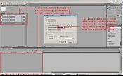 Tutorial composicion  after Effects -9.jpg