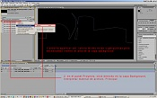 Tutorial composicion  after Effects -11.jpg