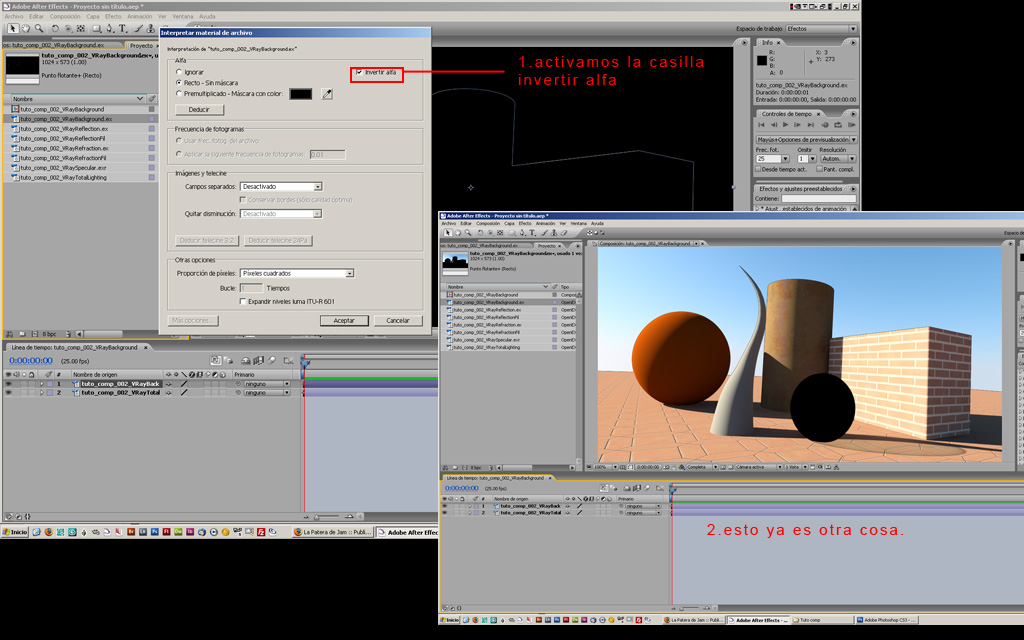 Tutorial composicion  after Effects -12.jpg