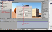 Tutorial composicion  after Effects -14.jpg