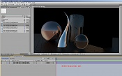 Tutorial composicion  after Effects -17.jpg