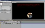Tutorial composicion  after Effects -21.jpg