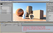 Tutorial composicion  after Effects -22.jpg