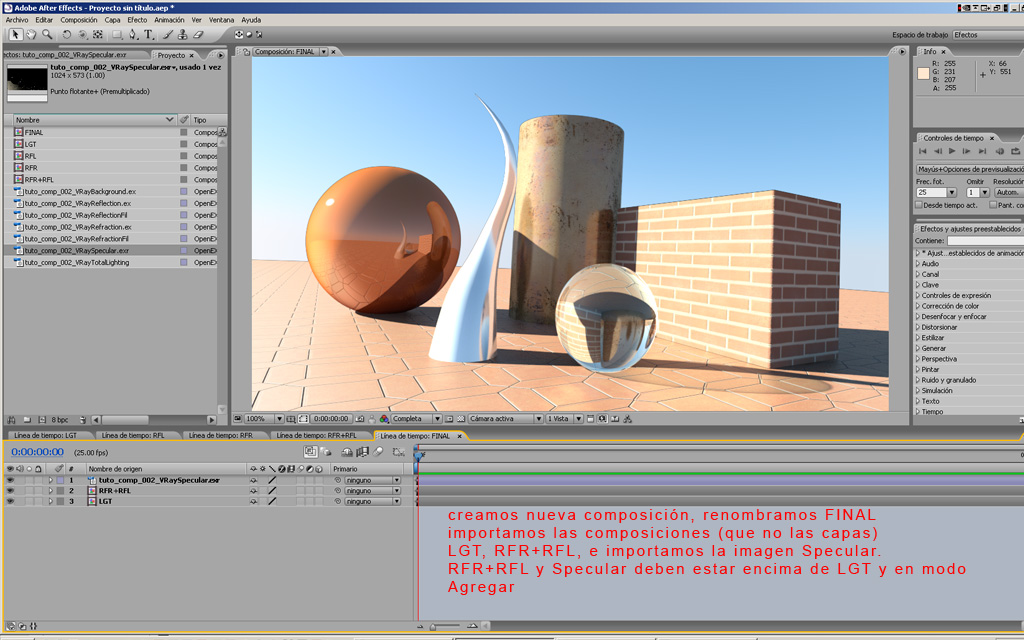 Tutorial composicion  after Effects -23.jpg