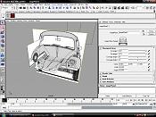 Problema con blueprint en maya-problema_front_blueprints.jpg