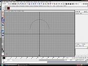 Problema con blueprint en maya-extrude1.jpg