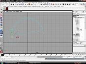Problema con blueprint en maya-extrude3.jpg