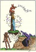 Dibujo artistico - El Pastelista-magic02.jpg