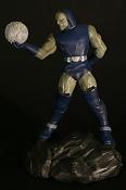 Darkseid-darkseid_02.jpg