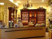 Expendedor finalizado-farmaciacomposicion.jpg