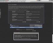 Sitio y Foro Enredado-error.jpg