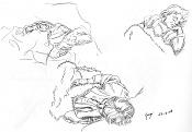 Dibujo artistico - El Pastelista-74-dormir.jpg