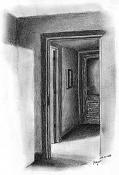 Dibujo artistico - El Pastelista-75-pasillo.jpg