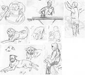 Dibujo artistico - El Pastelista-76-apuntes.jpg