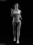 atleta-athleteweb.jpg