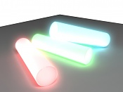 Material equivalente entre mental ray y v-ray-neon-increible02.jpg