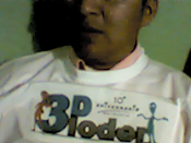 Bases y Premios-camiseta3dpoder.png