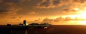 La Isla  Primer trabajo fantastico-sea_def_08_03_04b-copy.jpg