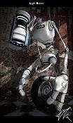 LightROBOT-lightrobot.jpg