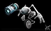 LightROBOT-lightrobot-20det1.jpg