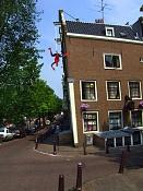Dibujo artistico - El Pastelista-amsterdam-sm.jpg