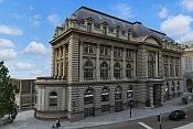 cantonale building-bank.jpg