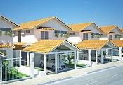 conjunto residencial-vista-6.jpg