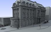 cantonale building-maya.jpg