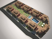 conjunto residencial-ok8.jpg
